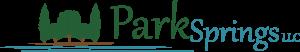 Park Springs Homes logo