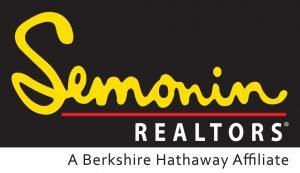 Semonin Realtors are the realtors for Park Springs available lots